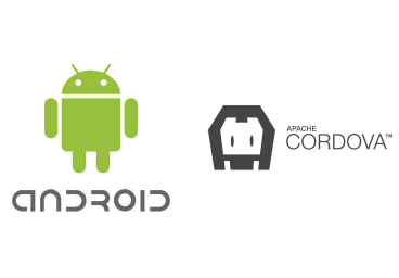 Android and Cordova